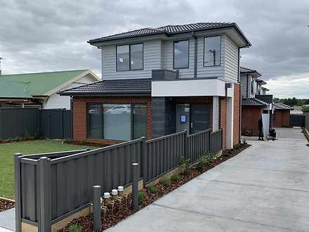 1/32 Delaware Street, Reservoir 3073, VIC Townhouse Photo