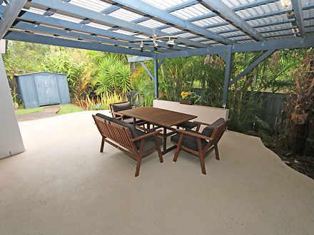 1/59 Corunna Crescent, Ashmore 4214, QLD Duplex_semi Photo