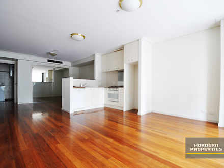 2707/393 Pitt Street, Sydney 2000, NSW Apartment Photo