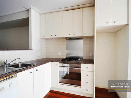 2707/393 Pitt Street, Sydney 2000, NSW Apartment Photo