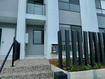14 Hooper Lane, Ripley 4306, QLD Townhouse Photo