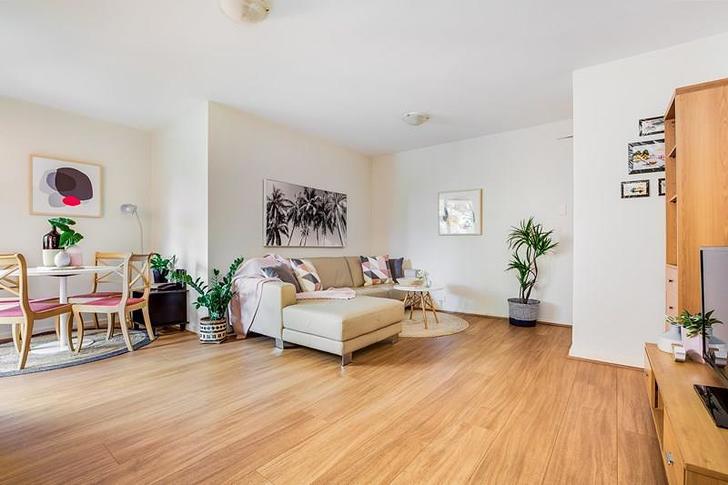 14/1 Lovett Street, Manly Vale 2093, NSW Apartment Photo