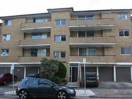 5/29 Elsmere Street, Kensington 2033, NSW Apartment Photo