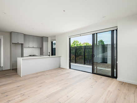 105/15 Hamilton Street, Bentleigh 3204, VIC Apartment Photo