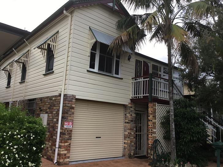 1/21 Princhester Street, West End 4101, QLD House Photo