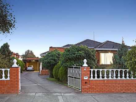 182 Ferntree Gully Road, Oakleigh East 3166, VIC House Photo