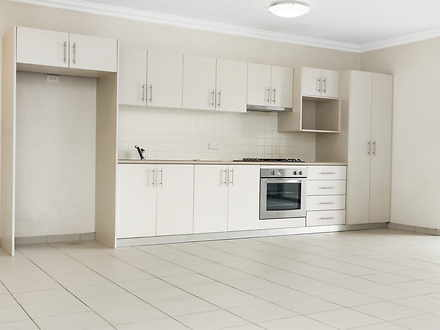 5/362 Rocky Point Road, Ramsgate 2217, NSW Apartment Photo