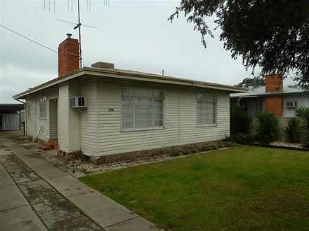 249 Lawrence Street, Wodonga 3690, VIC House Photo