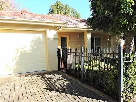 2B Coralie Street, Plympton 5038, SA House Photo