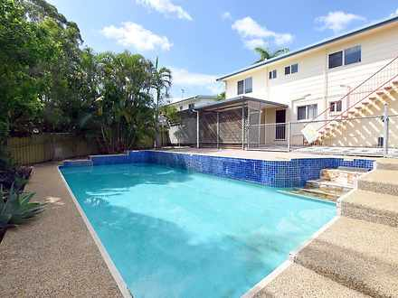 51 Wilga Street, Kin Kora 4680, QLD House Photo