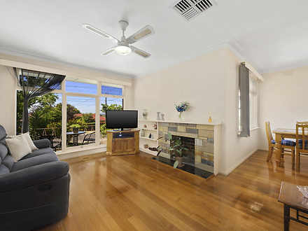 17 Longmuir Road, Watsonia 3087, VIC House Photo