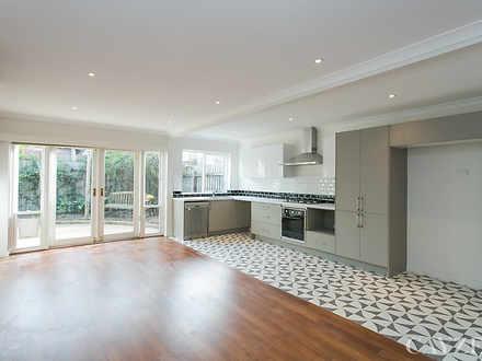 14/201 Graham Street, Port Melbourne 3207, VIC Apartment Photo