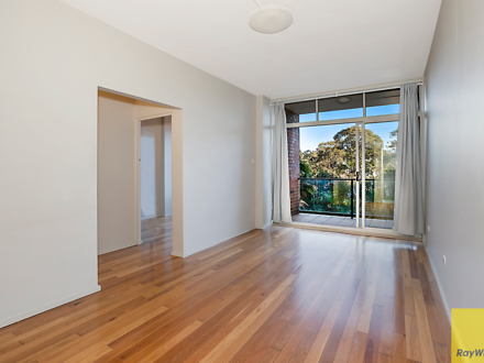 1/80 Bent Street, Neutral Bay 2089, NSW Apartment Photo