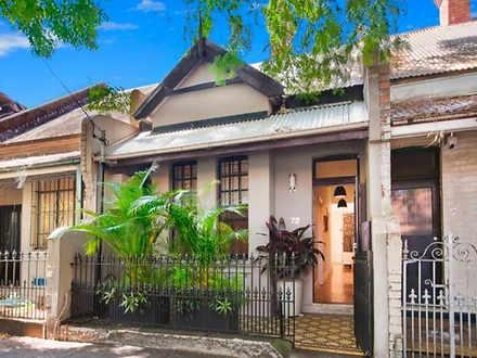 72 Kepos Street, Redfern 2016, NSW Apartment Photo