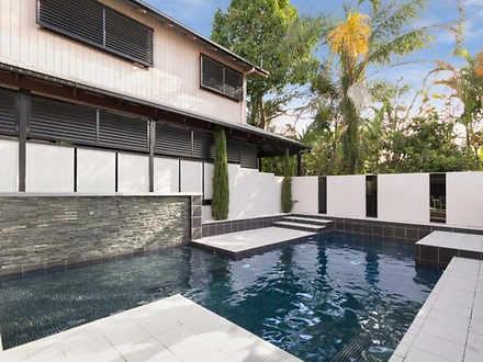24 Ashington Street, West End 4101, QLD House Photo