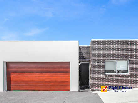 6/34 Coolum Parkway, Shell Cove 2529, NSW Villa Photo