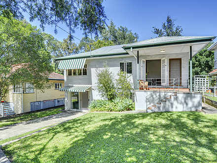 84 Boundary Road, Indooroopilly 4068, QLD House Photo