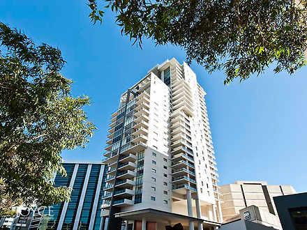 501/237 Adelaide Terrace, Perth 6000, WA House Photo