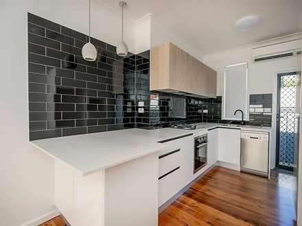 UNIT 3/50 Lockyer Street, Adamstown 2289, NSW Unit Photo