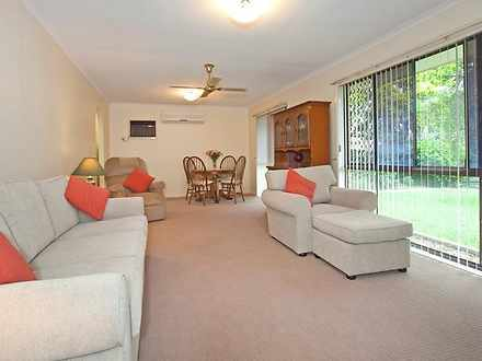 38 Canterbury Street, Alexandra Hills 4161, QLD House Photo