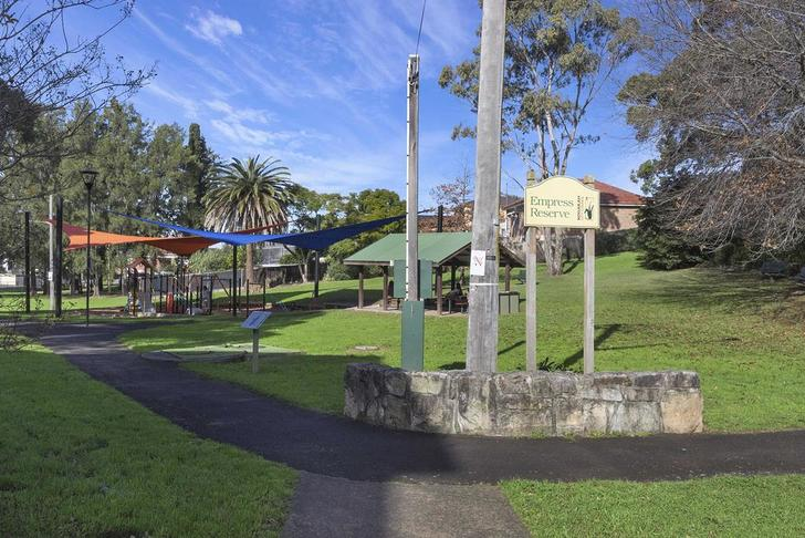 3/49 Empress Street, Hurstville 2220, NSW Unit Photo