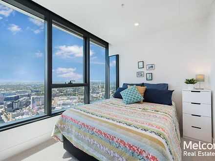 4202/500 Elizabeth Street, Melbourne 3000, VIC Apartment Photo