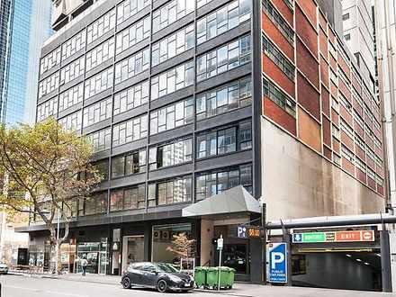 1217/601 Little Collins Street, Melbourne 3000, VIC Apartment Photo