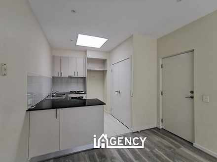 7/333A Clayton Road, Clayton 3168, VIC Apartment Photo