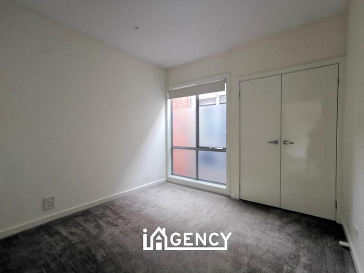 7/333A Clayton Road, Clayton 3168, VIC Apartment Photo
