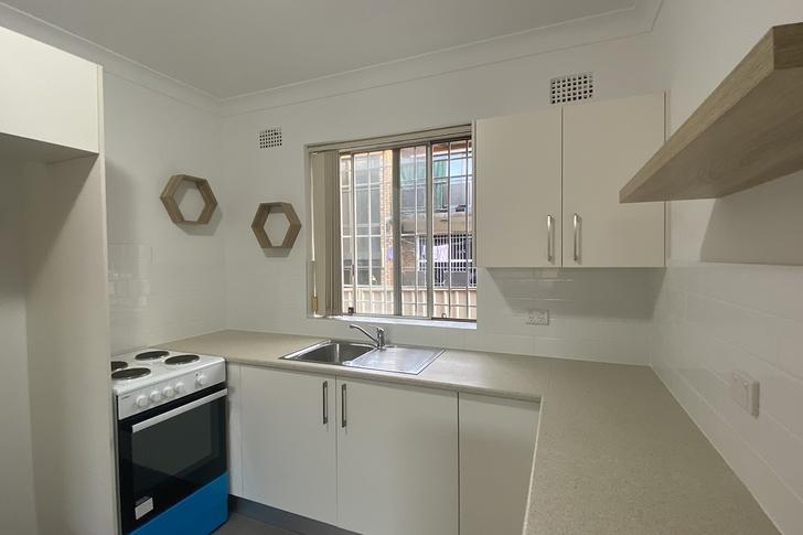 3/5 Hevington Road, Auburn 2144, NSW Apartment Photo