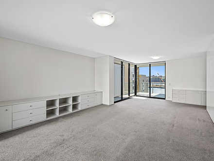 LEVEL 6/25 Refinery Drive, Pyrmont 2009, NSW Apartment Photo