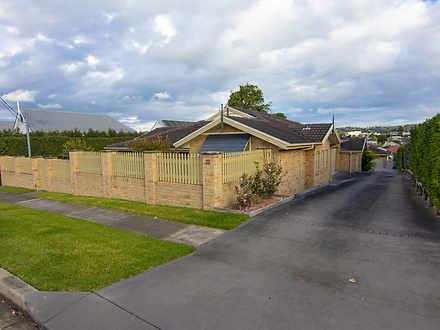 2/32 Queens Road, New Lambton 2305, NSW House Photo