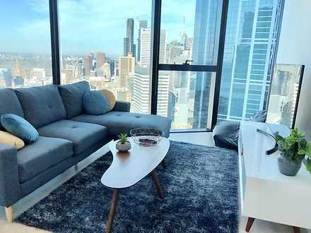 3315/228 La Trobe Street, Melbourne 3000, VIC Apartment Photo