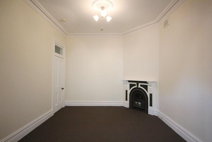 1/56 Carlisle Street, Ashfield 2131, NSW Apartment Photo