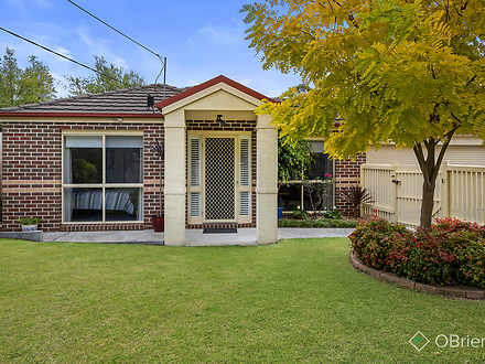 2 Japonica Grove, Frankston 3199, VIC House Photo