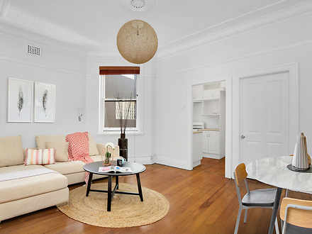 8/42 Kings Cross Road, Rushcutters Bay 2011, NSW Apartment Photo
