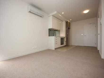 5405/185 Weston Street, Brunswick East 3057, VIC Apartment Photo