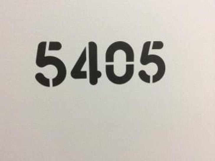 5405/185 Weston Street, Brunswick East 3057, VIC Apartment Photo