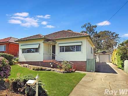 11 Jones Street, Wentworthville 2145, NSW House Photo