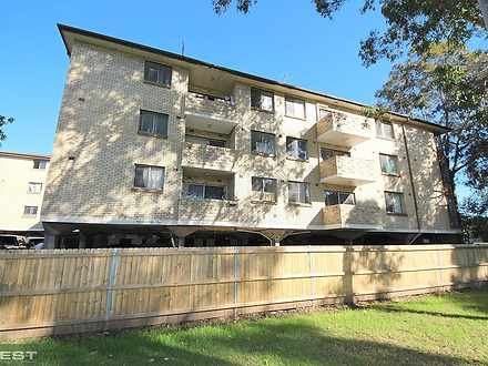 1/270 King Georges Road, Roselands 2196, NSW Unit Photo