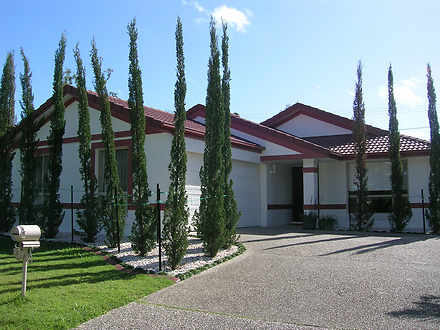5 Glenwood Place, The Gap 4061, QLD House Photo
