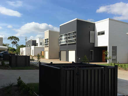 Parkinson 4115, QLD Townhouse Photo