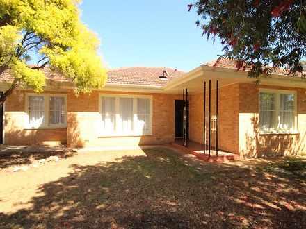 49 Illawarra Avenue, Hove 5048, SA House Photo