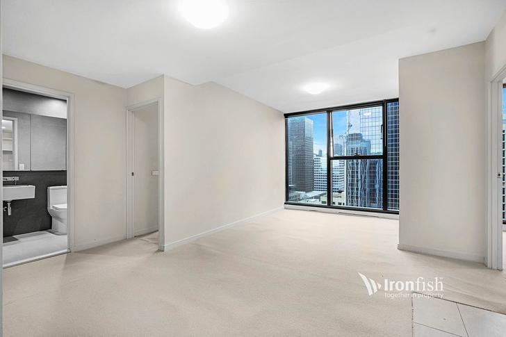 2704/568 Collins Street, Melbourne 3000, VIC Apartment Photo