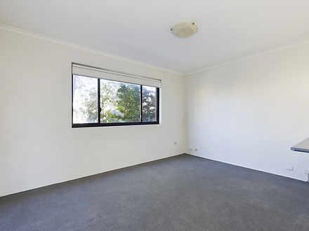 3/7-9 Birchgrove Road, Balmain 2041, NSW Apartment Photo