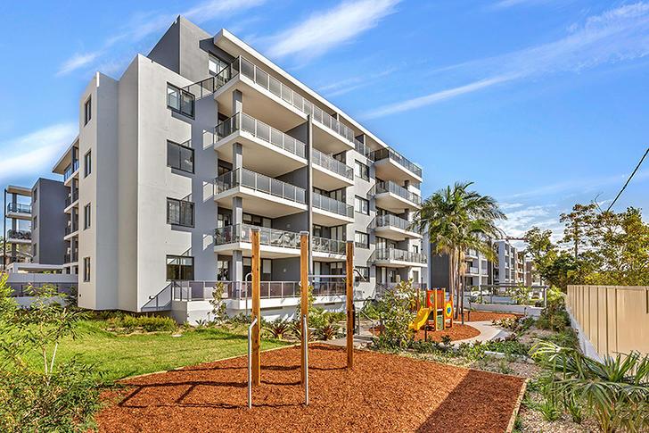 23/27 Veron Street, Wentworthville 2145, NSW Unit Photo