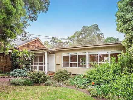 39 Louis Street, Greensborough 3088, VIC House Photo