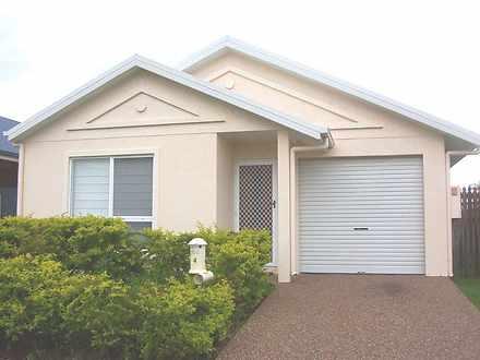 4 Siris Court, Douglas 4814, QLD House Photo