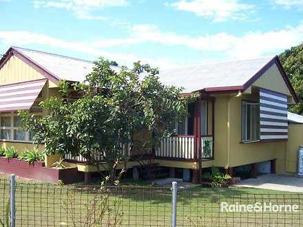 1/286 Slade Point Road, Slade Point 4740, QLD Unit Photo