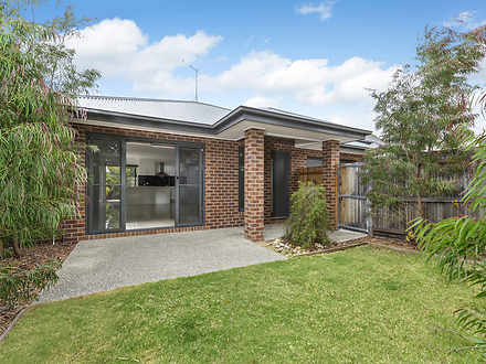 63 Sydenham Avenue, Manifold Heights 3218, VIC House Photo